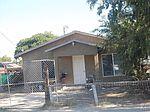1804 Osage Ave, Corcoran, CA