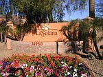 14950 W Mountain View Blvd APT 3205, Surprise, AZ