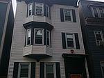 19 Trenton St, Boston, MA