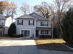 2831 Mulberry Pond Dr, Charlotte, NC