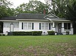 810 5th Ave SE, Moultrie, GA