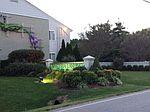 4406 Wisteria Landing Cir #104, Louisville, KY