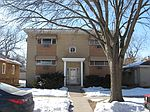 1842 S 14th Ave, Broadview, IL