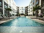 4123 Cedar Springs Rd, Dallas, TX