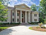3750 Tuxedo Rd North West, Atlanta, GA