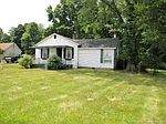 11445 S State Road 66, Hardinsburg, IN