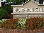13 Bourbon St, Peabody, MA