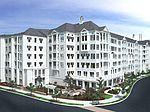 214 Colonial Homes Dr NW # 579225, Atlanta, GA 30309