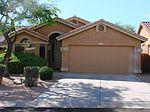 10494 E Star Of The Desert Dr, Scottsdale, AZ
