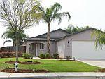 6101 Calabria Dr, Bakersfield, CA