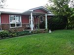 22841 N State Road 66, English, IN