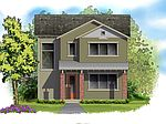 1622 W 67th Ave, Denver, CO