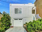 418 Victoria St, San Francisco, CA