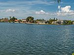 5950 Bikini Way N, St Pete Beach, FL