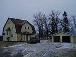 1004 Washington Ave, Crookston, MN