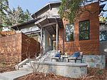 23 Janes St, Mill Valley, CA