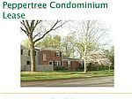 2563 Home Acre Dr # CONDO, Columbus, OH