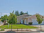 272 Bromley Cross Drive, San Jose, CA