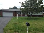 117 Gregory Dr, Newark, OH