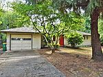 8050 SW 87th Ave, Portland, OR