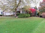 64920 Apple Ln, Goshen, IN