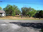 283 W Heron Dr, Highland Haven, TX