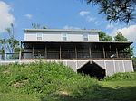 356 Reasor Hollow Rd, Big Flats, NY