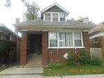 8228 S Kenwood Ave, Chicago, IL