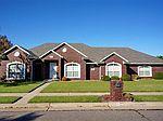 109 SW 139th St, Oklahoma City, OK