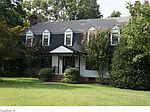 1627 Swansbury Dr, Richmond, VA