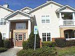 12310 Copper Mountain Blvd, Charlotte, NC