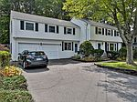 20 Tufts, Winchester, MA