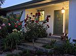 1903 Madison Ave, Redwood City, CA