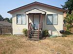4314 SW Mills St, Seattle, WA
