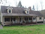 298 Homestead Ln, Oak Hill, WV