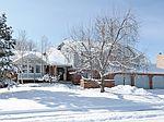 1602 W. Dry Creek Road, Littleton, CO