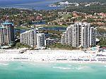 4282 Beachside Ii Dr UNIT 4282, Miramar Beach, FL