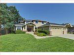 769 Harry Rd, San Jose, CA