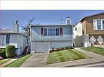 142 Belcrest Ave, Daly City, CA