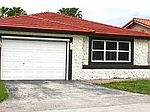 SW 136th Pl, Miami, FL
