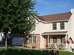 31 Cambridge Ct, Ottumwa, IA