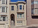 1948 Stockton St, San Francisco, CA