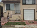 2861 62nd Ave, Oakland, CA