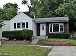 6417 5th Ave, Takoma Park, MD