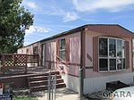 424 32 Rd TRLR 151, Clifton, CO