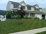 1004 Josephine Dr, Temple, PA