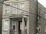 1542 N Avers Ave, Chicago, IL