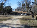 4099 Private Road 401, Christoval, TX