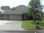 13158 Red Oak Dr Choctaw Ok # 73020, Choctaw, OK