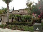 (Undisclosed Address), San Diego, CA